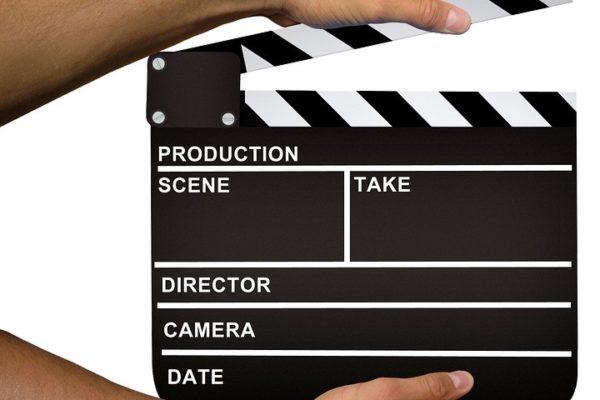 Lubelska Wytwórnia Filmowa 5 września zamierza nakręcić w Puławach pięć scen do filmu pt.…