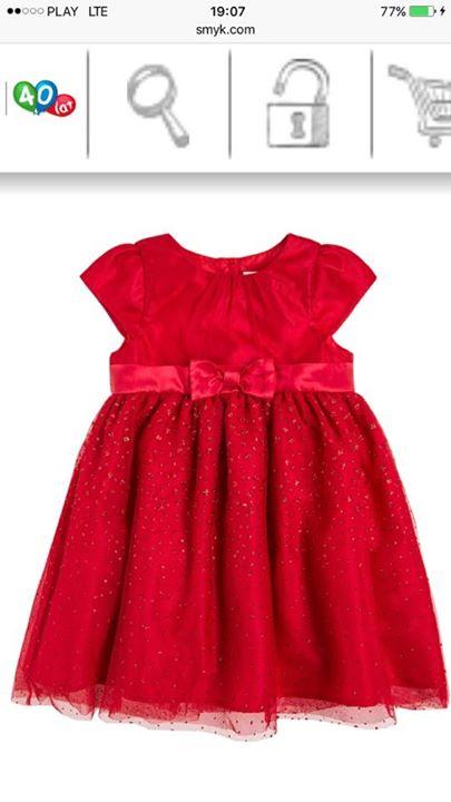 #sprzedam 45zł – Puławy Nowa sukienka cool club w rozmiarze 62. Moim zdaniem wypada…