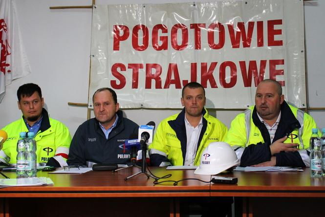 Dziennik Wschodni:
