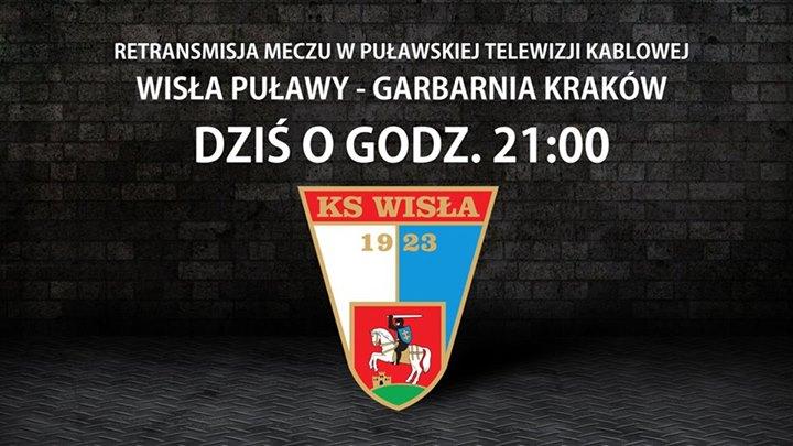 Alicja Niewielska shared LPUtv.pl – Telewizja Puławy's post to the group: Puławy