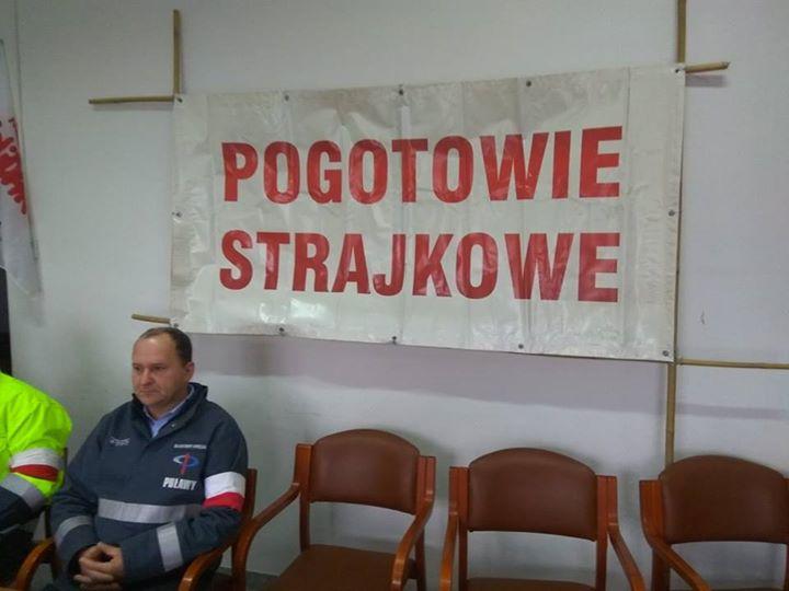 Alicja Niewielska shared LPU24.pl's post to the group: Puławy