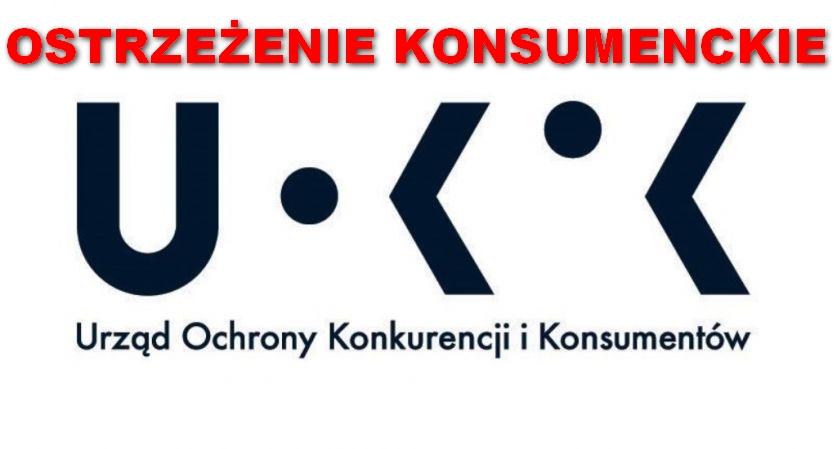 Puławy 112 shared lublin112.pl's post