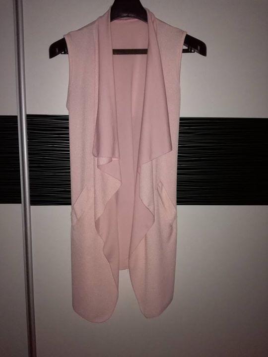 Ubrania damskie M/L/XL 1,111zł – Puławy Ceny od 8do niektore rzeczy nowe. Odbior Pulawy,Golab…
