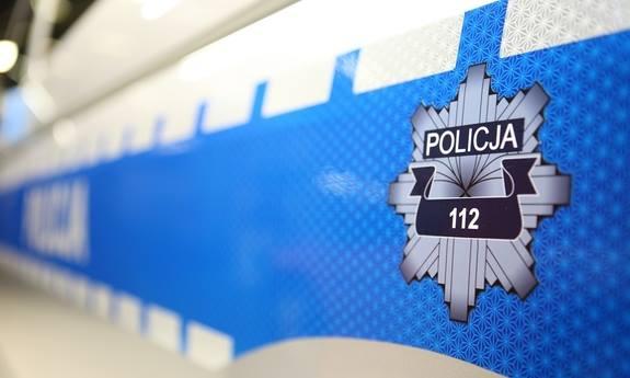 NAGRODA DARWINA SIĘ MU NALEŻY Kilka dni temu Komenda Powiatowa Policji w Puławach została…