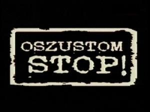 #STOPOSZUSTOM #OSZUSTOMSTOP Sześć tysięcy złotych straciła 84-letnia mieszkanka Puław, która wpuściła do domu dwie…