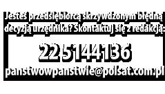 Puławy,Panorama Firm,Wiadomości. shared a link