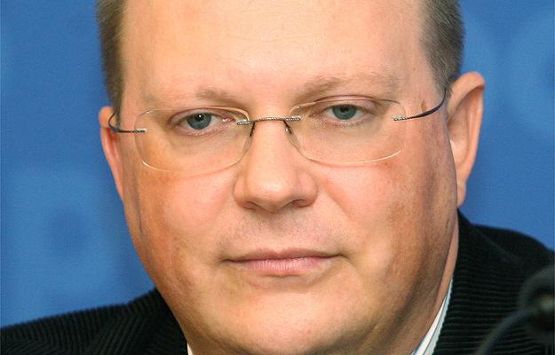 """Kreml komentuje decyzję Polski. Rzecznik wyraża """"ubolewanie"""", wspomina o """"retorsjach"""""""