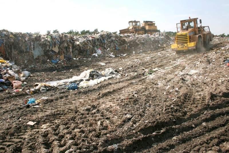Puławy: Spalarnia śmieci w Puławach. Kto zbuduje instalację?