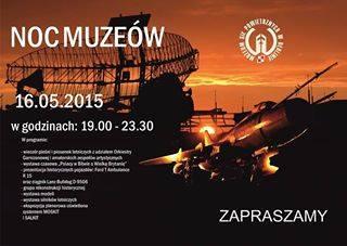 Puławy,Panorama Firm,Wiadomości. added a new photo