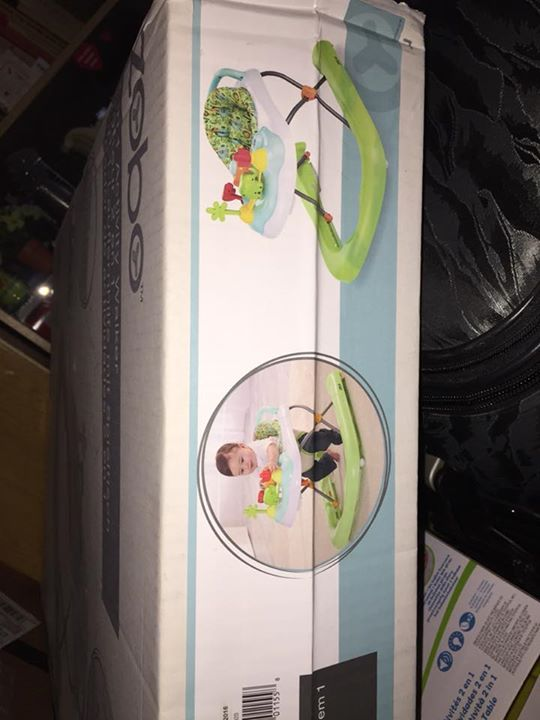 pchacz, chodzik, stolik interaktywny 123,456zł – Puławy Sprzedam: Pchacz Chicco – stan idealny, używany…