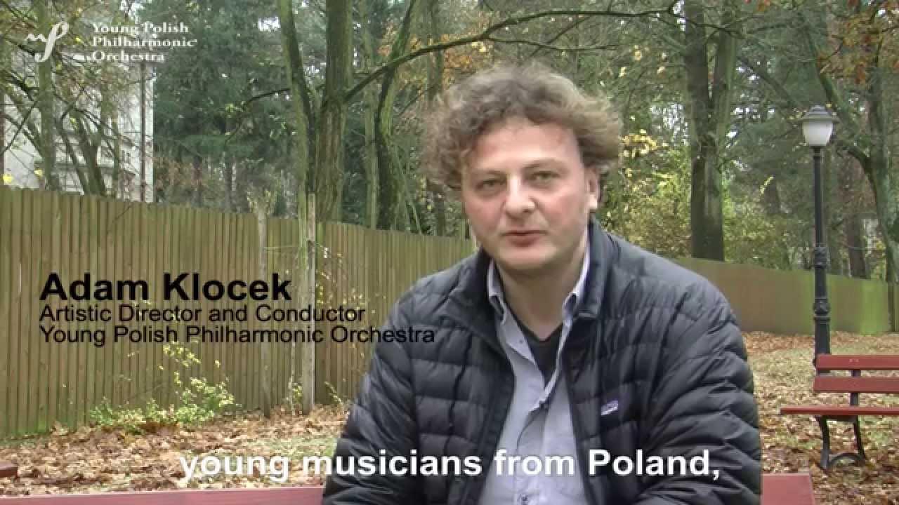 Młoda Polska Filharmonia już 12 listopada zagra dla puławskiej publiczności. Cały program Puławskiego Festiwalu …