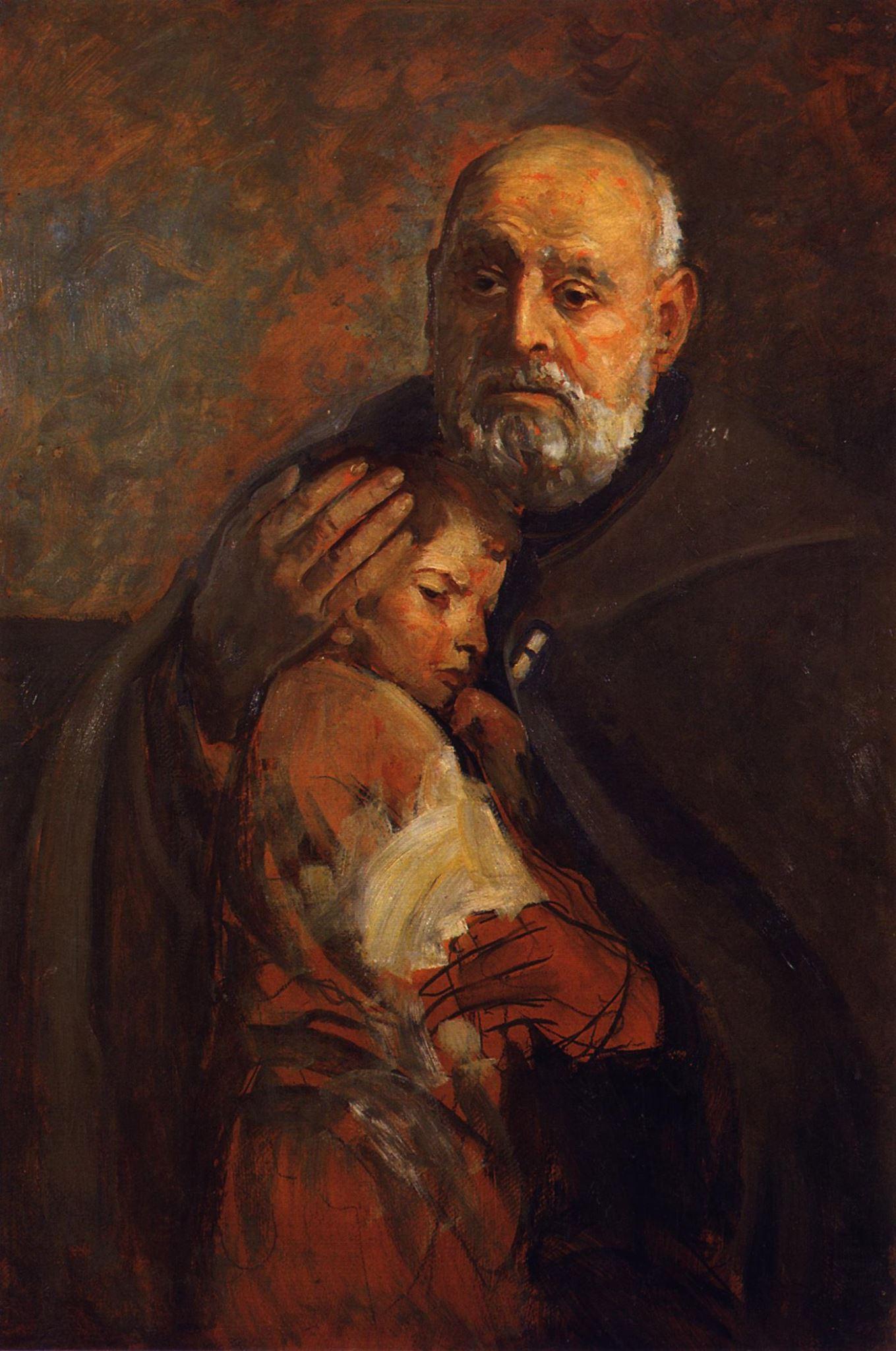 Serdecznie wona przypisz rozdział poświęcając obchódom Roku świętego Brata Alberta – Patrona …