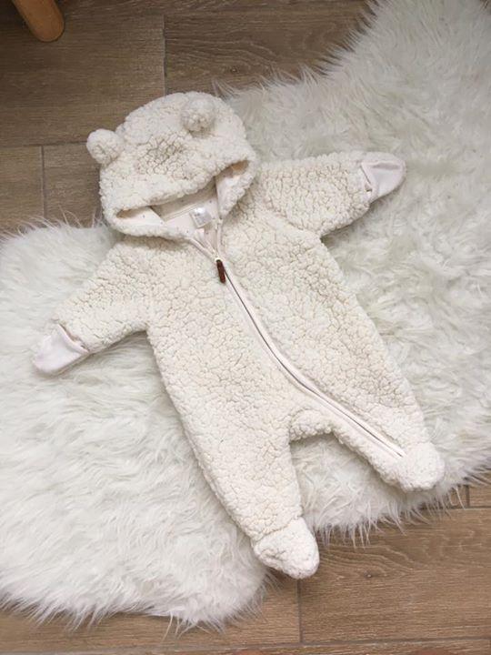 Ubranka niemowlęce 56-62cm 1,234zł – Puławy Sprzedam ubranka chłopięce w bardzo dobrym stanie bez…