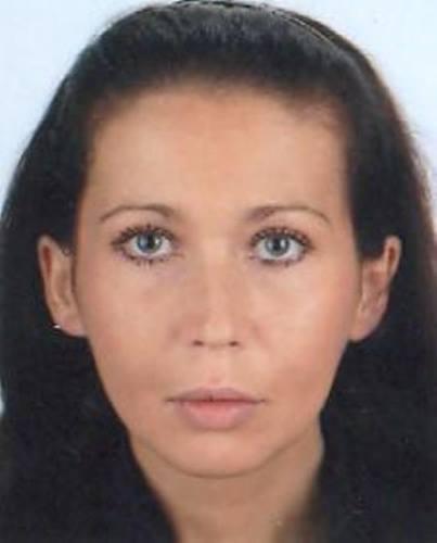 Wszystkie osoby mające jakiekolwiek informacje o zaginionych proszone są o kontakt z KPP Puławach,…
