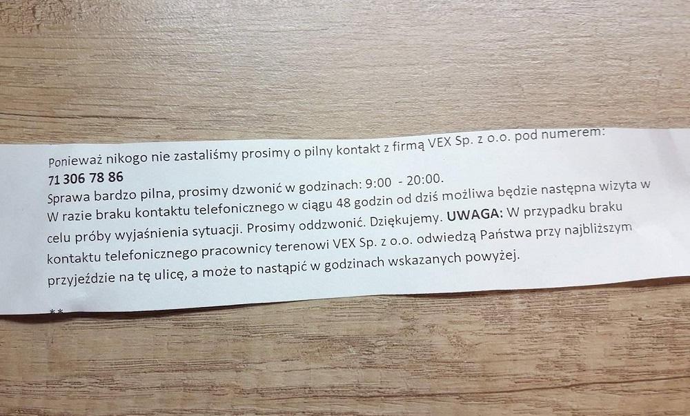 Puławy 112 shared a link