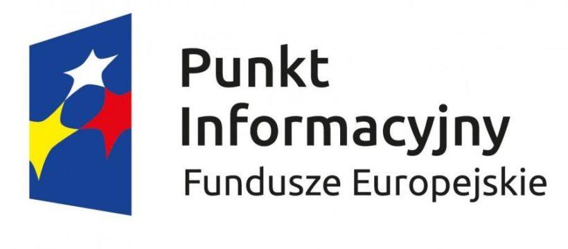 """Lokalny Punkt Informacyjny Funduszy Europejskich w Puławach, zaprasza na spotkanie informacyjne: """"Fundusze Europejskie na…"""