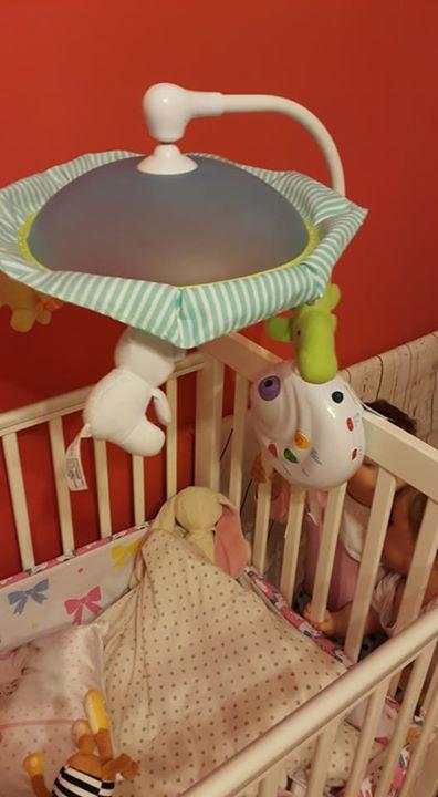 Karuzele mata zabawki sensoryczne 50zł – Puławy Wszystko sprawne. Sprzedam pilnie!!! 1. Karuzela z…