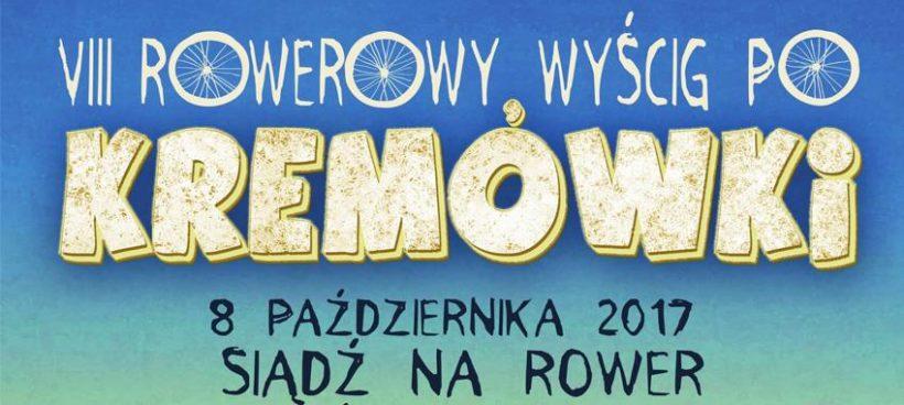 Uczestnicy spotkają się 8 października o 13:00 w Marinie Puławy. Wyścig rozpocznie się o…