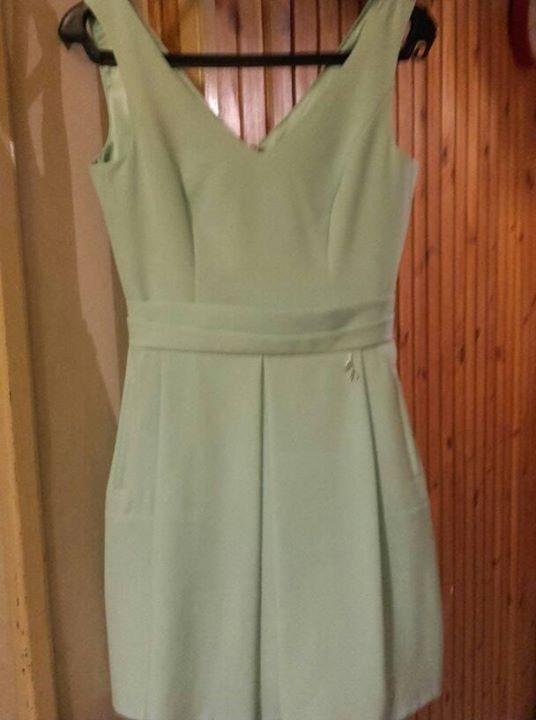 Sukienka 70zł – Puławy Sprzedam sukienke ór w Puławach