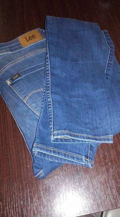 Pytanko 12,345zł – Puławy Wie może ktoś gdzie można skrócić spodnie orginalne oczywiście chodzi…