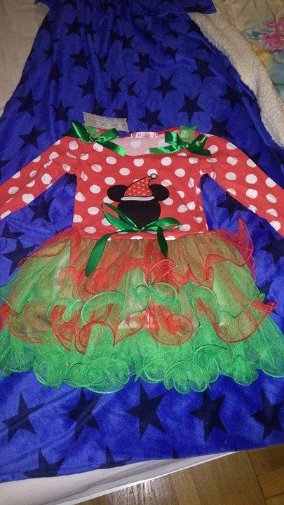 Nowa sukienka 98 40zł – Puławy Sprzedam nowa sukienkę dla dziewczynki rozmiar 98. Tylko…