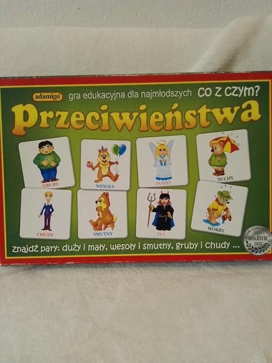 Gra 15zł – Puławy Odbiór w Puławach