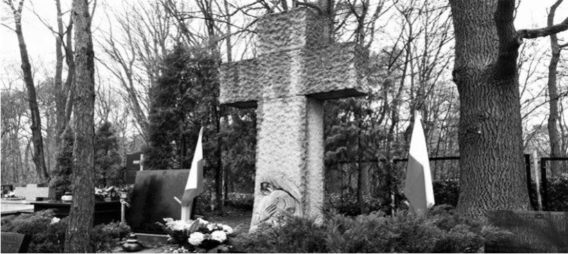 7 kwietnia o godzinie 12:30 w Kościele pw. Miłosierdzia Bożego w Puławach rozpoczną się…