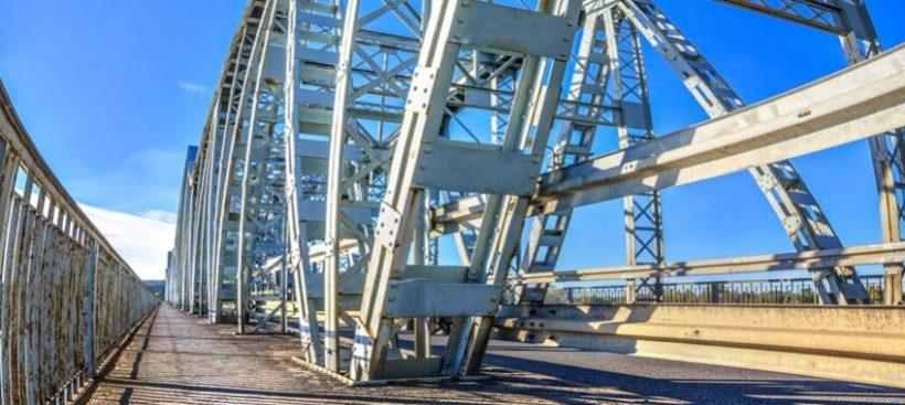 13 maja 2019 roku rozpocznie kolejny etap modernizacji mostu im. Ignacego Mościckiego. Za przeprowadzenie…
