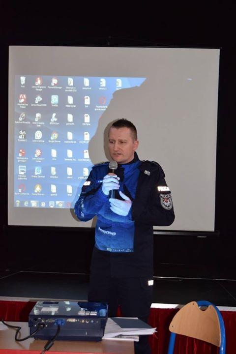 DEBATA SPOŁECZNA W Górze Puławskiej odbyła się debata społeczna z udziałem przedstawicieli Policji. Debatę…
