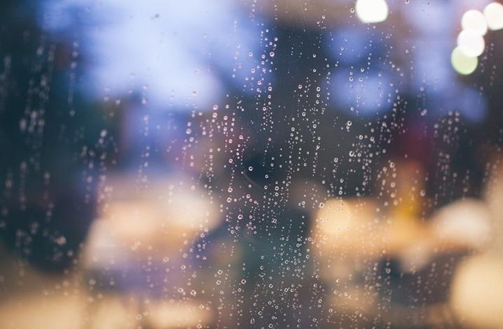 ️Uwaga znowu deszcz️ Instytut Meteorologii i Gospodarki Wodnej Państwowy Instytut Badawczy prognozuje wystąpienie w…