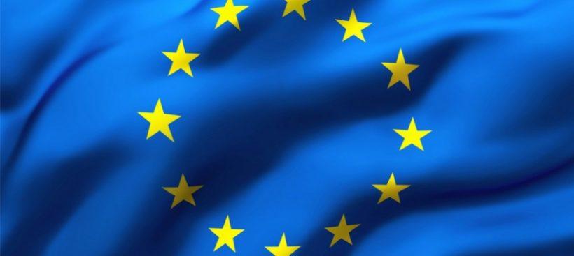 🇪🇺Informacja Prezydenta Miasta Puławy ws. wyborów do Parlamentu Europejskiego: Informujemy, że w związku z…