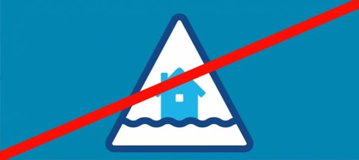29 maja 2019 r. został odwołany alarm przeciwpowodziowy na terenie Gmin Puławy, Kazimierz Dolny…