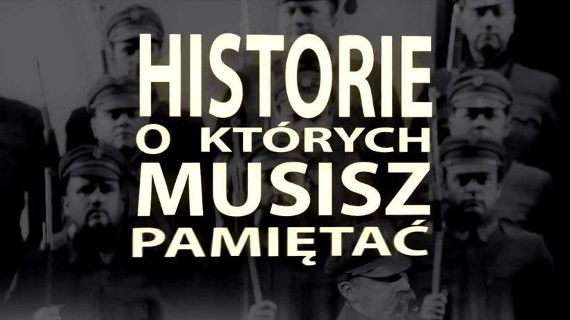 W najbliższą niedzielę 30 czerwca o godzinie 18:09 obok Pałacu Czartoryskich w Puławach (w…