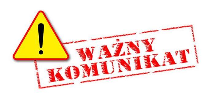 Policja ostrzega! Dzisiaj na terenie Puław metodą na policjanta CBŚP i prokuratora oszuści próbują…